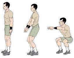 squat-refillmadu-com-0823-6638-0788